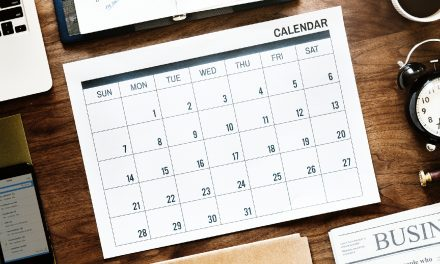 Seattle Earth-friendly events calendar