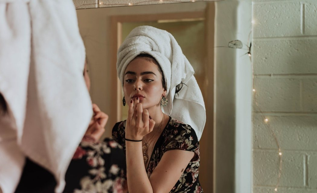Safety check: What's in your beauty products?