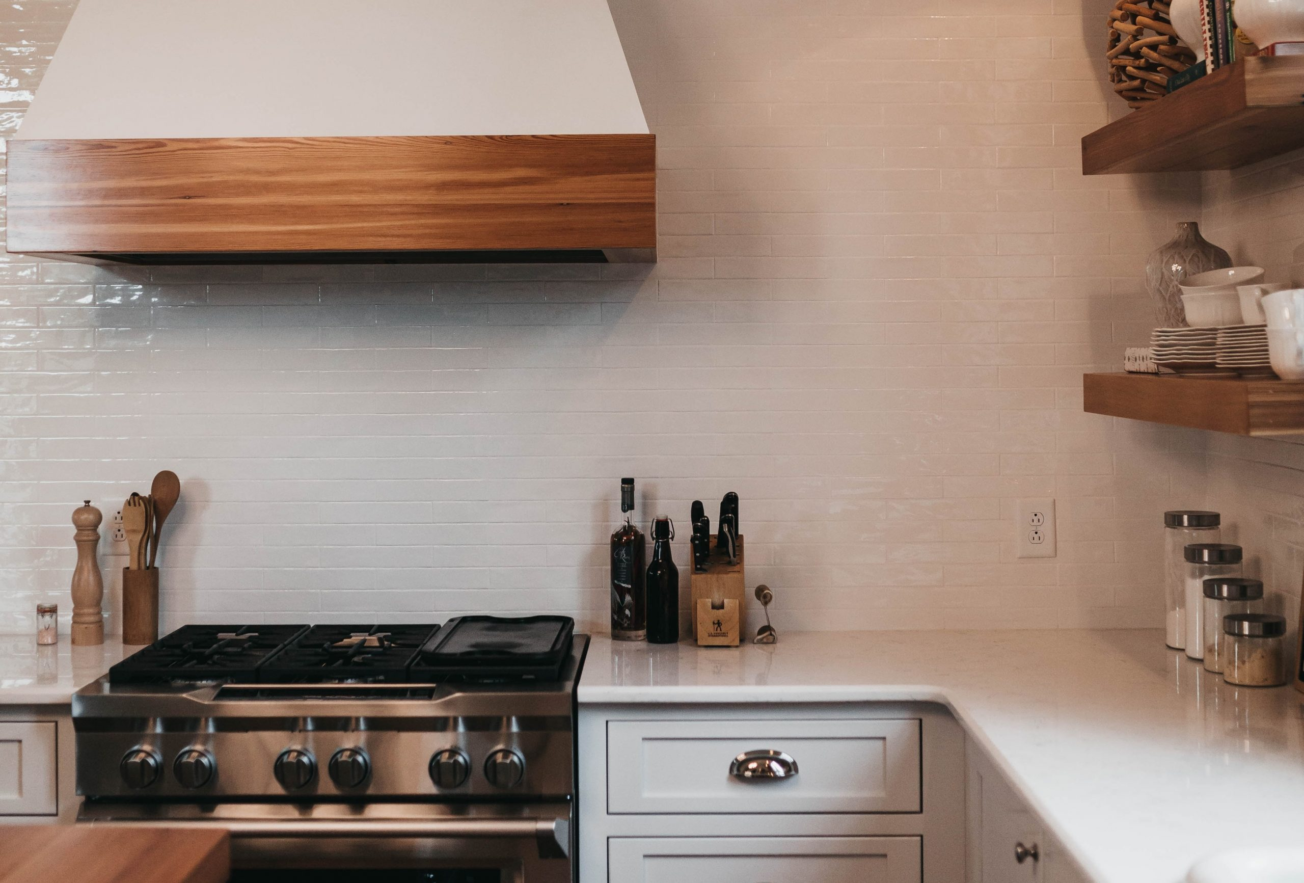 The Case For A Quality Stovetop Exhaust Hood Home Garden