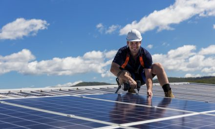 A Guide to Going Solar
