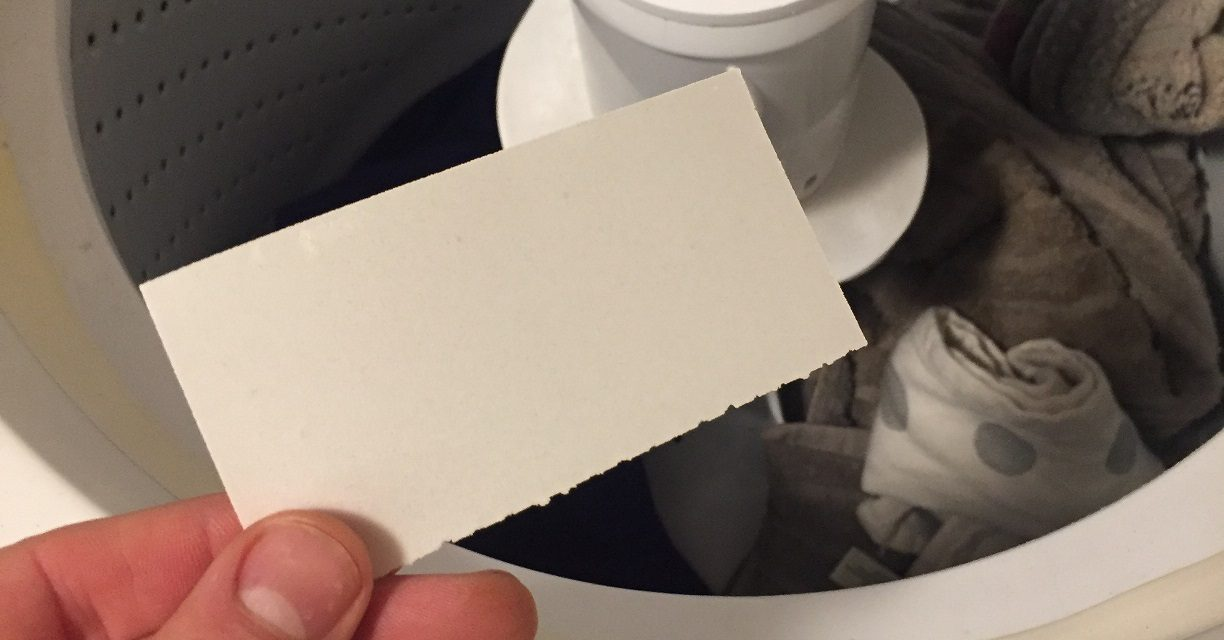 Tru Earth laundry strips: Do they work and are they Earth-friendly?